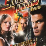 Starship-Troopers-3-Marauder-DVD-Cover