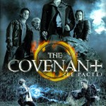 The-Covenant-DVD-Cover