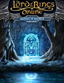 Lord Of The Rings Online Vip Status