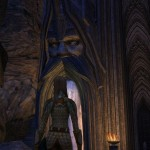 The-Lord-Of-The-Rings-Online-Mines-Of-Moria-Update-7-ScreenShot-01