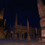 The-Lord-Of-The-Rings-Online-Mines-Of-Moria-Update-7-ScreenShot-08