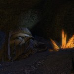 The-Lord-Of-The-Rings-Online-Mines-Of-Moria-Update-7-ScreenShot-17