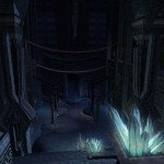 The-Lord-Of-The-Rings-Online-Mines-Of-Moria-Update-7-ScreenShot-19