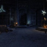 The-Lord-Of-The-Rings-Online-Mines-Of-Moria-Update-7-ScreenShot-20