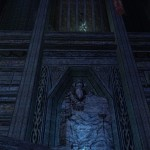 The-Lord-Of-The-Rings-Online-Mines-Of-Moria-Update-7-ScreenShot-22