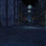 The-Lord-Of-The-Rings-Online-Mines-Of-Moria-Update-7-ScreenShot-23