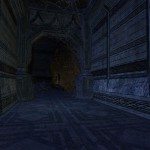 The-Lord-Of-The-Rings-Online-Mines-Of-Moria-Update-7-ScreenShot-24