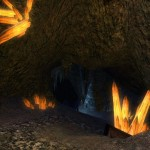 The-Lord-Of-The-Rings-Online-Mines-Of-Moria-Update-7-ScreenShot-25
