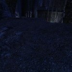 The-Lord-Of-The-Rings-Online-Mines-Of-Moria-Update-7-ScreenShot-27