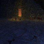 The-Lord-Of-The-Rings-Online-Mines-Of-Moria-Update-7-ScreenShot-28