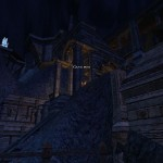 The-Lord-Of-The-Rings-Online-Mines-Of-Moria-Update-7-ScreenShot-33