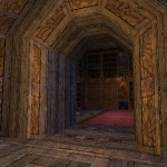 The-Lord-Of-The-Rings-Online-Mines-Of-Moria-Update-7-ScreenShot-34