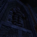 The-Lord-Of-The-Rings-Online-Mines-Of-Moria-Update-7-ScreenShot-39