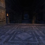 The-Lord-Of-The-Rings-Online-Mines-Of-Moria-Update-7-ScreenShot-40