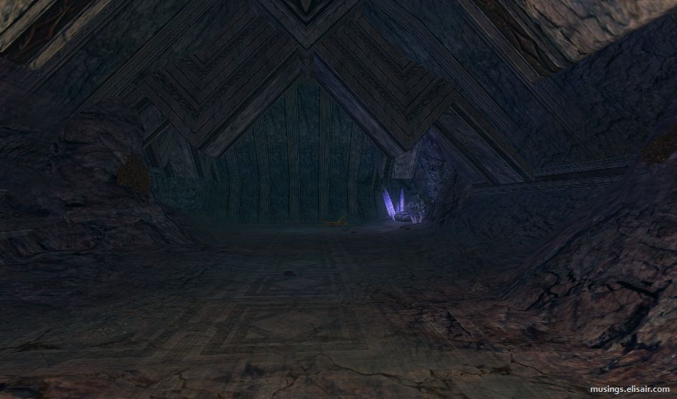 lotro how to get to moria