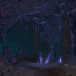 The-Lord-Of-The-Rings-Online-Mines-Of-Moria-Update-7-ScreenShot-57