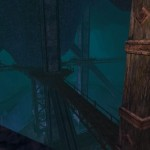 The-Lord-Of-The-Rings-Online-Mines-Of-Moria-Update-7-ScreenShot-58