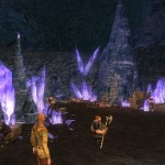 The-Lord-Of-The-Rings-Online-Mines-Of-Moria-Update-7-ScreenShot-61