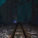 The-Lord-Of-The-Rings-Online-Mines-Of-Moria-Update-7-ScreenShot-64