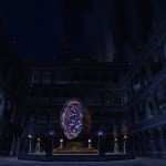 The-Lord-Of-The-Rings-Online-Mines-Of-Moria-Update-7-ScreenShot-68