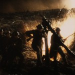 X-Men-Origins-Wolverine-ScreenShot-07