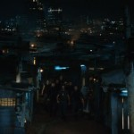 X-Men-Origins-Wolverine-ScreenShot-12