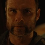 X-Men-Origins-Wolverine-ScreenShot-16