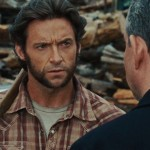 X-Men-Origins-Wolverine-ScreenShot-22