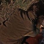 X-Men-Origins-Wolverine-ScreenShot-26