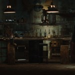 X-Men-Origins-Wolverine-ScreenShot-27