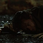 X-Men-Origins-Wolverine-ScreenShot-28