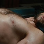 X-Men-Origins-Wolverine-ScreenShot-31