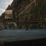 X-Men-Origins-Wolverine-ScreenShot-34