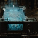 X-Men-Origins-Wolverine-ScreenShot-42