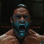 X-Men-Origins-Wolverine-ScreenShot-45
