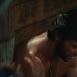 X-Men-Origins-Wolverine-ScreenShot-47
