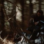 X-Men-Origins-Wolverine-ScreenShot-50