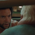 X-Men-Origins-Wolverine-ScreenShot-56