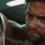 X-Men-Origins-Wolverine-ScreenShot-58