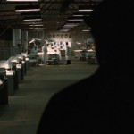 X-Men-Origins-Wolverine-ScreenShot-67
