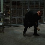 X-Men-Origins-Wolverine-ScreenShot-70