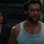 X-Men-Origins-Wolverine-ScreenShot-71