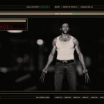 X-Men-Origins-Wolverine-ScreenShot-72