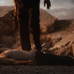 X-Men-Origins-Wolverine-ScreenShot-78