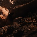 X-Men-Origins-Wolverine-ScreenShot-84