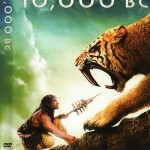 10000-BC-DVD-Cover