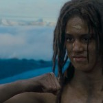 10000-BC-ScreenShot-005