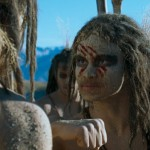 10000-BC-ScreenShot-008