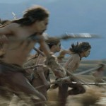 10000-BC-ScreenShot-010