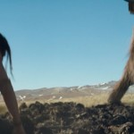 10000-BC-ScreenShot-012